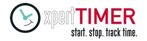 Xpert-Timer Software english